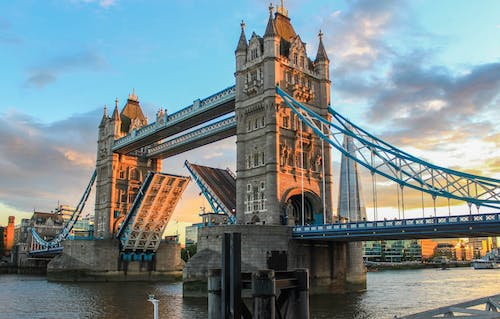 Hire cars from locals in London - Getaround