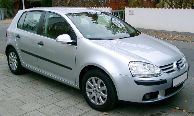 location volkswagen golf 2008 diesel bordeaux gare st jean 33800 bordeaux. Black Bedroom Furniture Sets. Home Design Ideas