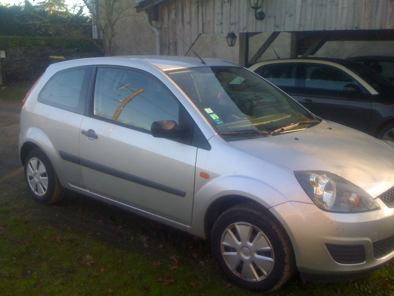 location voiture angers