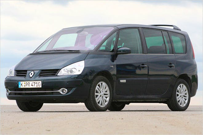 location renault grand espace 2010 diesel automatique 7 places marseille 1 rue daumier. Black Bedroom Furniture Sets. Home Design Ideas