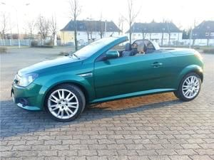 Opel TIGRA TWINTOP / 2 PLACES, 2005