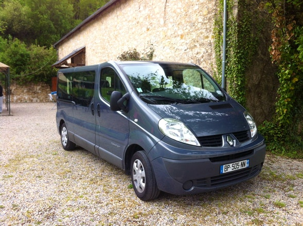 renault trafic 9 places le bon coin wroc awski informator internetowy wroc aw wroclaw. Black Bedroom Furniture Sets. Home Design Ideas