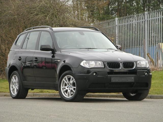 mise a jour gps bmw x3 2005. Black Bedroom Furniture Sets. Home Design Ideas
