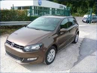 location volkswagen polo 2011 diesel pantin rue courtois. Black Bedroom Furniture Sets. Home Design Ideas