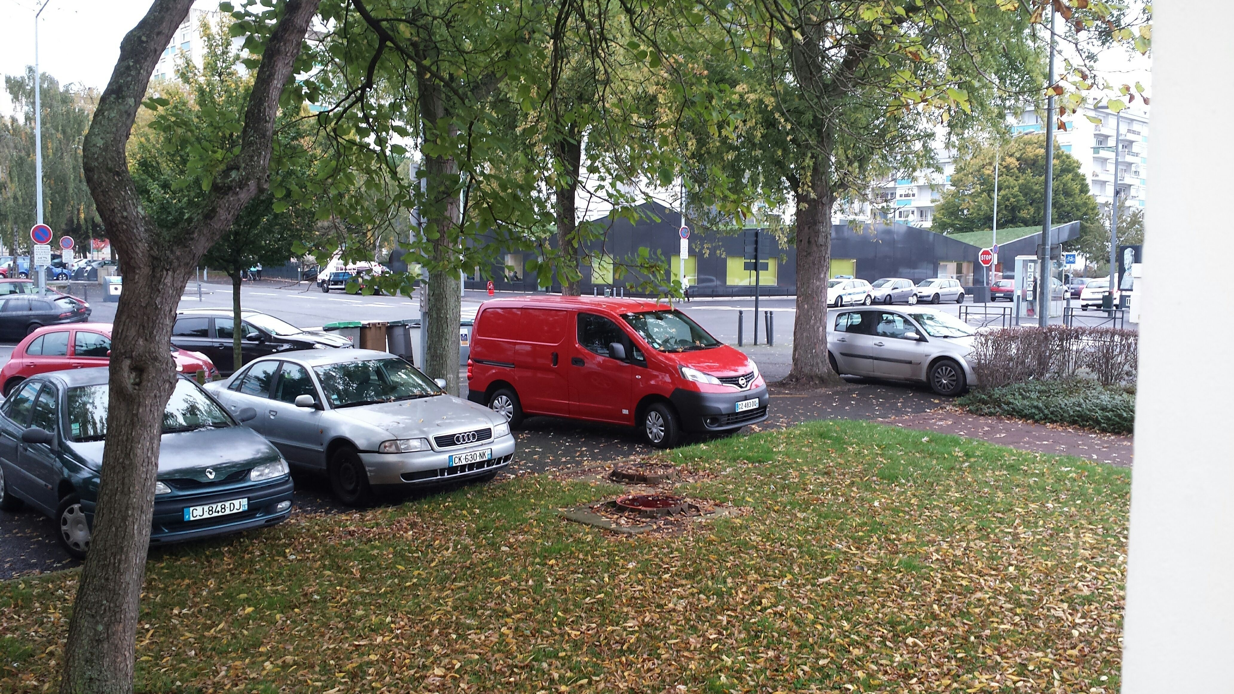 location voiture angers nissan nv