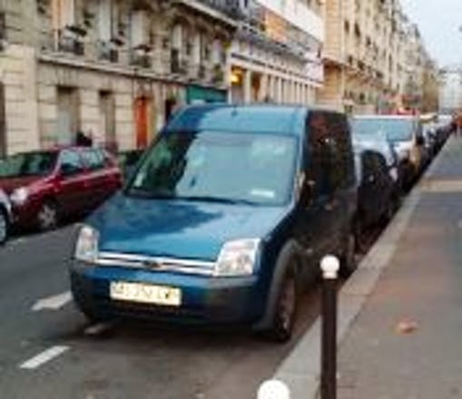 location utilitaire ford grand tourneo connect utilitaire 2007 diesel paris 36 avenue de clichy. Black Bedroom Furniture Sets. Home Design Ideas