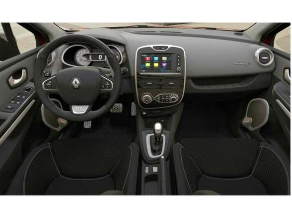 clio 4 automatique boite 5 vitesses 16v type jb1513 renault driftcup renault clio 1 tuning by. Black Bedroom Furniture Sets. Home Design Ideas