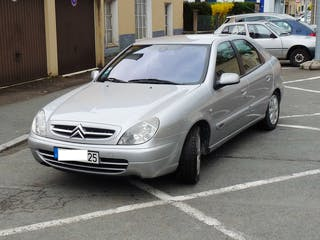 location citroen xsara 2001 montb liard 33 avenue du mar chal joffre. Black Bedroom Furniture Sets. Home Design Ideas