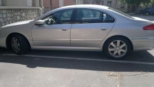location voiture toulouse peugeot  hdi v pour mariage