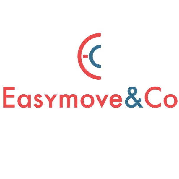 Corentin de EASYMOVE & CO