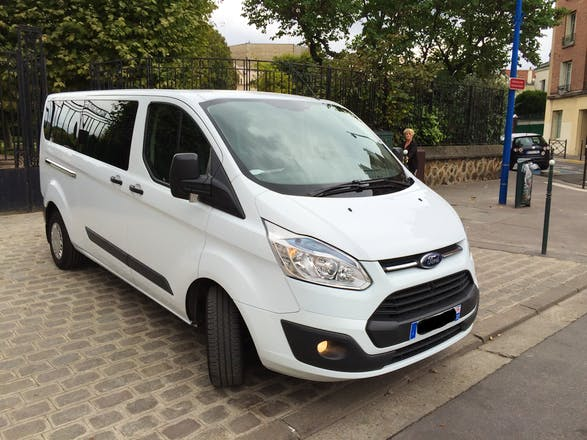 ford transit occasion 9 places ford transit tpmr 4 fauteuils roulants 9 places 2011 marque ford. Black Bedroom Furniture Sets. Home Design Ideas