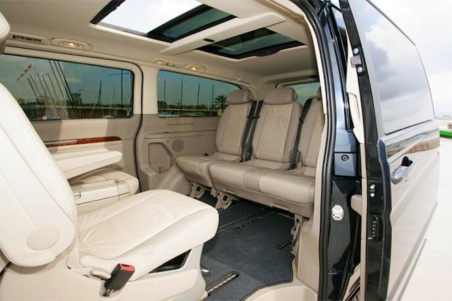 location minibus mercedes viano 2013 diesel automatique 8 places nice rue rossini. Black Bedroom Furniture Sets. Home Design Ideas