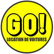 Go Location A.