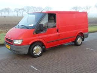 location utilitaire ford transit fourgon 2004 diesel. Black Bedroom Furniture Sets. Home Design Ideas