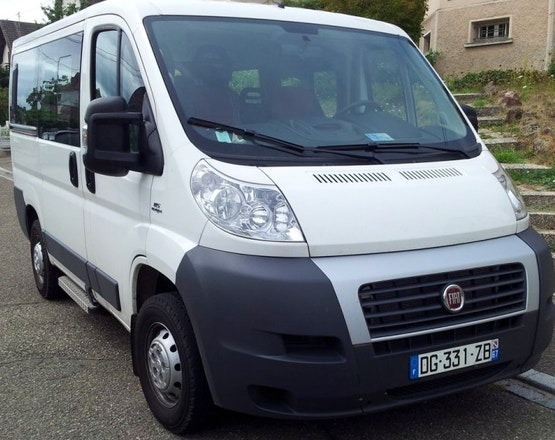 location minibus fiat ducato my combi 2014 diesel 9 places molsheim rue des romains. Black Bedroom Furniture Sets. Home Design Ideas