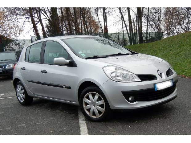 location voiture lille