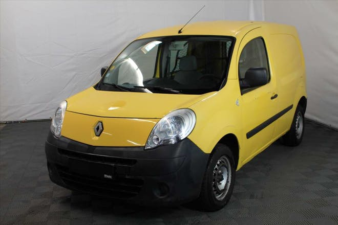 location utilitaire renault kangoo express 2010 diesel. Black Bedroom Furniture Sets. Home Design Ideas