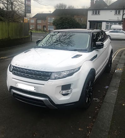 sale massapequa rover land island hse used suffolk long in landrover car queens ny available range for connecticut