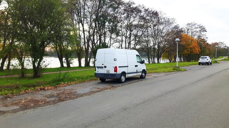 Location utilitaire renault master 1999 diesel le mans boulevard demorieux - Location utilitaire le mans ...