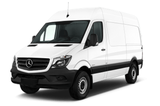 location utilitaire mercedes sprinter 2012 diesel andr zieux bouth on 5 rue roland garros. Black Bedroom Furniture Sets. Home Design Ideas