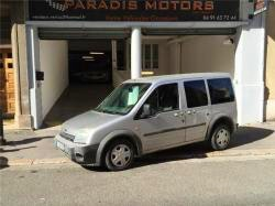 FORD TOURNEO CONNECT , 2006, Diesel