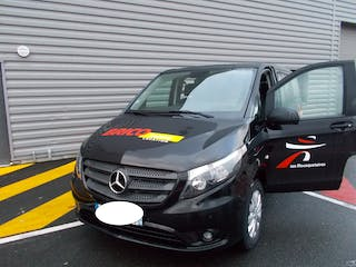 location minibus mercedes vito tourer 2016 diesel 9 places m n trol route de riom. Black Bedroom Furniture Sets. Home Design Ideas