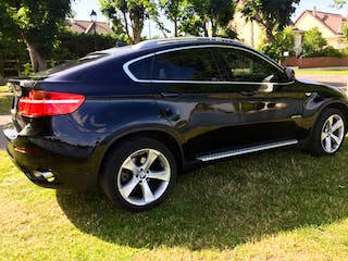 location bmw x6 2011 diesel automatique vincennes 28 rue de la paix. Black Bedroom Furniture Sets. Home Design Ideas
