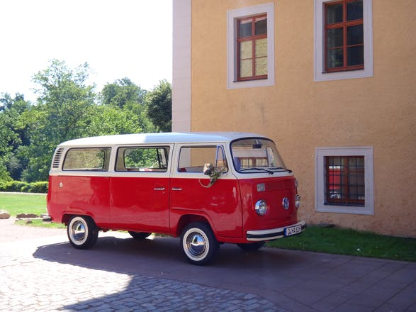 volkswagen transporter 1975 8 sitze in jena hauptstra e 13 mieten. Black Bedroom Furniture Sets. Home Design Ideas