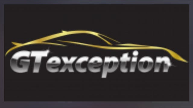 GT EXCEPTION