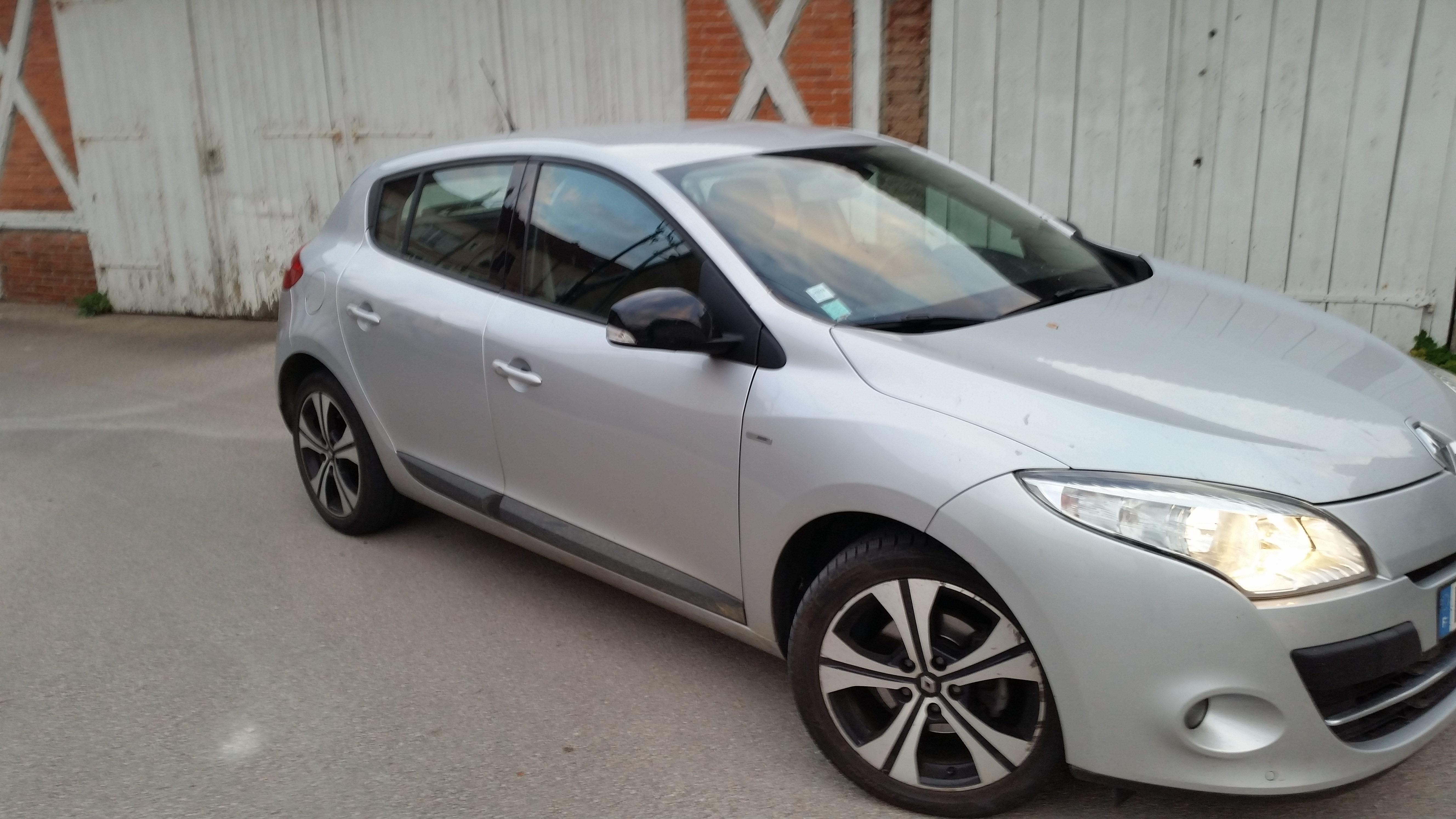 location voiture angouleme