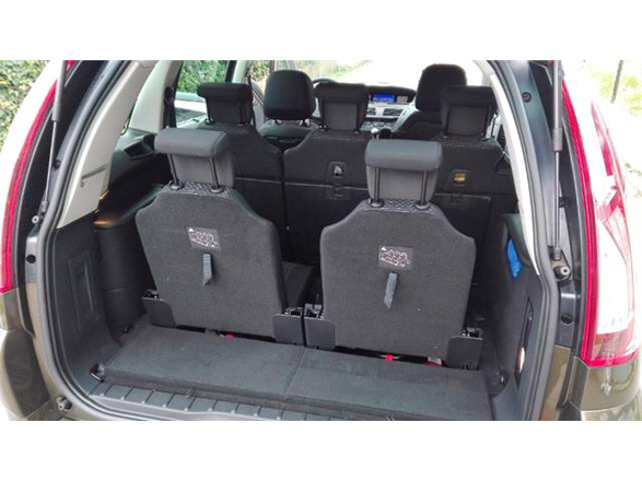 location citroen c4 grand picasso diesel 7 places. Black Bedroom Furniture Sets. Home Design Ideas