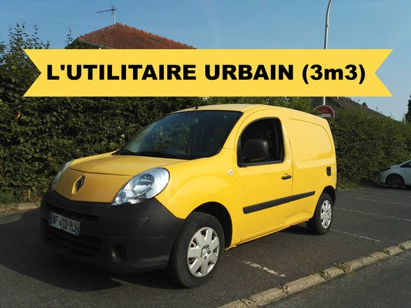location utilitaire renault kangoo express 2009 diesel paris 5 rue d 39 abbeville. Black Bedroom Furniture Sets. Home Design Ideas
