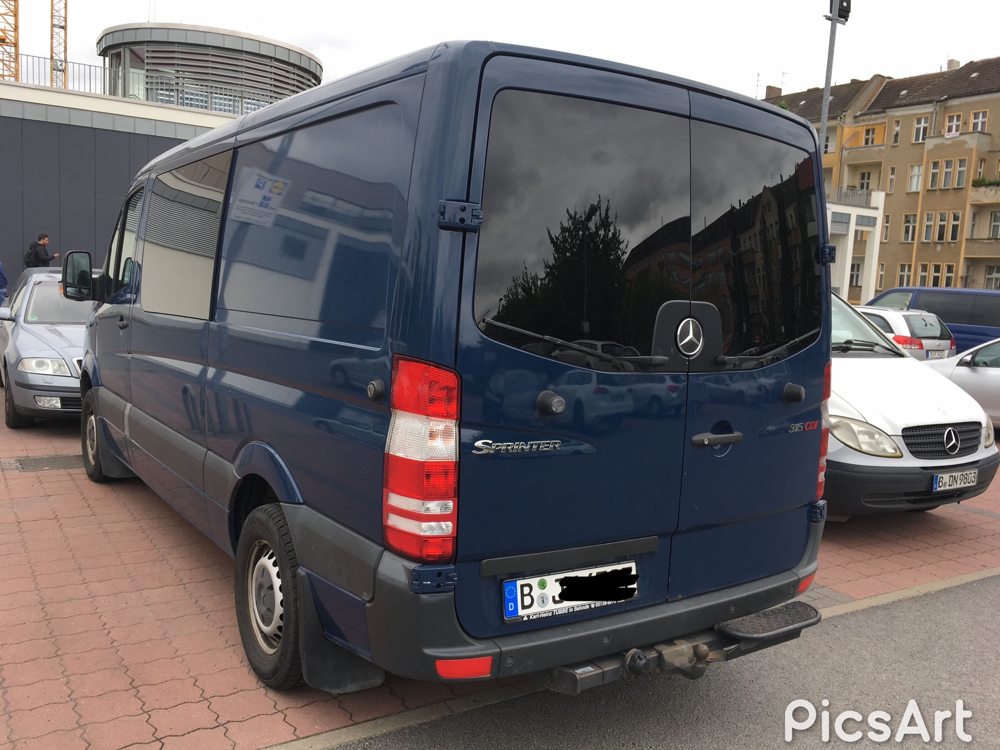 sprinter mieten berlin khlfahrzeug lkw with sprinter mieten berlin transporter renault trafic. Black Bedroom Furniture Sets. Home Design Ideas