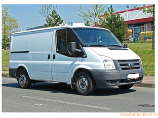 location utilitaire ford transit fourgon 2006 diesel. Black Bedroom Furniture Sets. Home Design Ideas