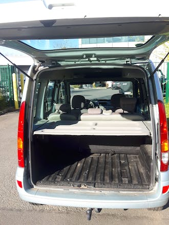 location renault kangoo 2005 issy les moulineaux 166 avenue de verdun. Black Bedroom Furniture Sets. Home Design Ideas
