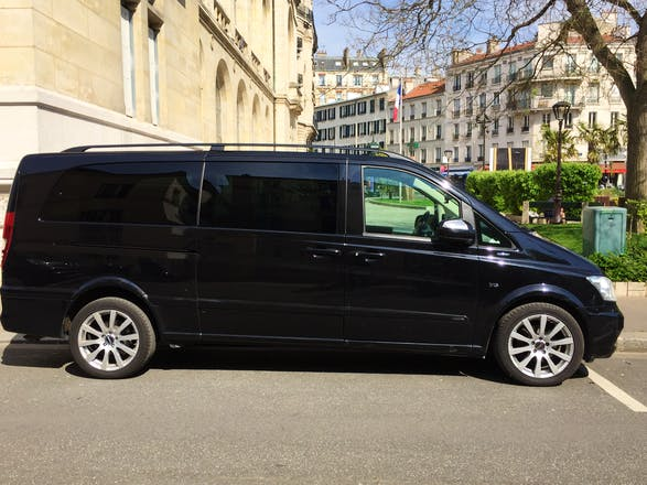 location minibus mercedes viano 2011 diesel automatique 8 places boulogne billancourt 1 rue. Black Bedroom Furniture Sets. Home Design Ideas