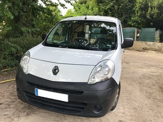 location utilitaire renault kangoo express 2012 diesel. Black Bedroom Furniture Sets. Home Design Ideas